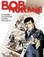 Bob Morane (Lombard) Tome 43