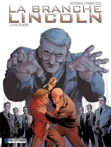 cover-comics-part-des-ombres-la-tome-2-part-des-ombres-la