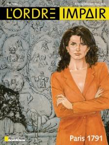 cover-comics-paris-1791-tome-4-paris-1791