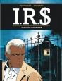 I.R.$ Tome 9