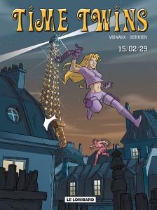 cover-comics-15-02-29-tome-1-15-02-29