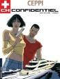 CH Confidentiel Tome 2