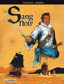 cover-comics-sang-noir-8211-intgrale-tome-1-sang-noir-8211-intgrale