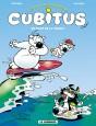 Cubitus (Nouv.Aventures) Tome 3