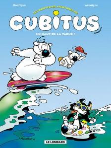 cover-comics-les-nouvelles-aventures-de-cubitus-tome-3-en-haut-de-la-vague