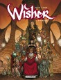 Wisher Tome 2