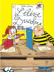 cover-comics-ducobu-tome-13-pas-vu-pas-pris