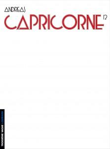 cover-comics-capricorne-t12-tome-12-capricorne-t12