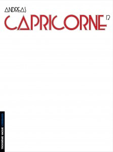 cover-comics-capricorne-tome-12-tome-12