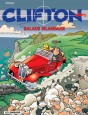 Clifton Tome 21