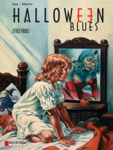 cover-comics-halloween-blues-tome-5-lettres-perdues