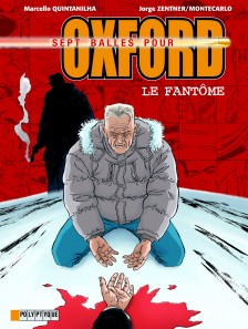 cover-comics-sept-balles-pour-oxford-tome-6-fantme-le