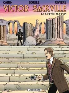cover-comics-victor-sackville-tome-20-chiffre-romain-le