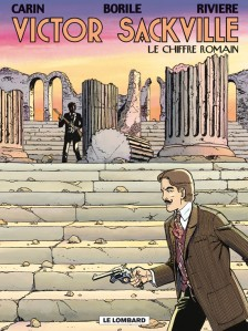 cover-comics-victor-sackville-tome-20-le-chiffre-romain