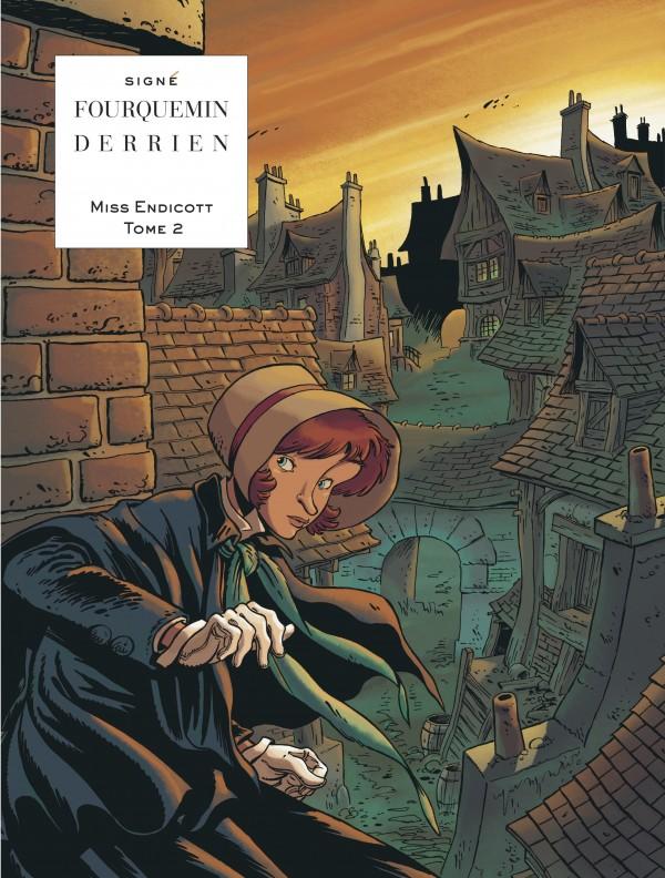 cover-comics-miss-endicott-tome-2-miss-endicott-t2