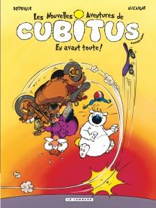 cover-comics-les-nouvelles-aventures-de-cubitus-tome-1-en-avant-toute
