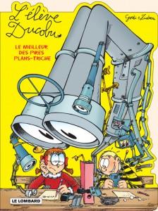 cover-comics-ducobu-8211-compilation-tome-0-ducobu-8211-compilation