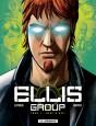 Ellis Group Tome 1