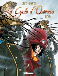 cover-comics-le-cycle-d-8217-ostruce-tome-2-hria