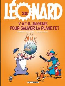 cover-comics-lonard-tome-38-y-a-t-il-un-gnie-pour-sauver-la-plante