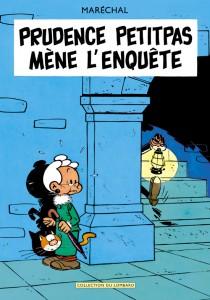 cover-comics-millsimes-tome-14-prudence-petitpas-8211-intgrale