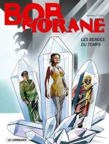 cover-comics-bob-morane-lombard-tome-44-les-berges-du-temps