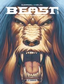 cover-comics-beast-tome-1-yunze-le-dieu-gardien