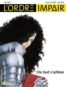 cover-comics-o-tout-s-8217-achve-tome-5-o-tout-s-8217-achve