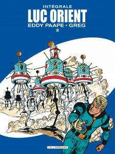 cover-comics-intgrale-luc-orient-tome-2-intgrale-luc-orient-2