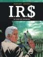 I.R.$ Tome 10