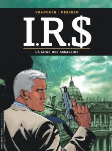 cover-comics-la-loge-des-assassins-tome-10-la-loge-des-assassins