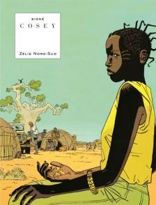 cover-comics-zlie-nord-sud-tome-0-zlie-nord-sud