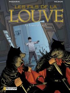 cover-comics-les-fils-de-la-louve-tome-4-louve-et-l-8217-aigle-la