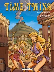 cover-comics-22-08-79-tome-2-22-08-79