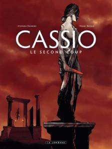 cover-comics-cassio-tome-2-deuxime-coup-le