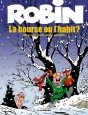 Robin Dubois Tome 21