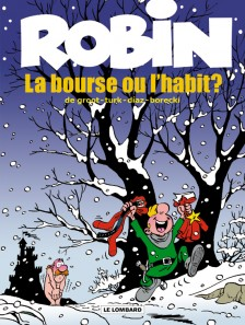 cover-comics-robin-dubois-tome-21-bourse-ou-l-8217-habit-la