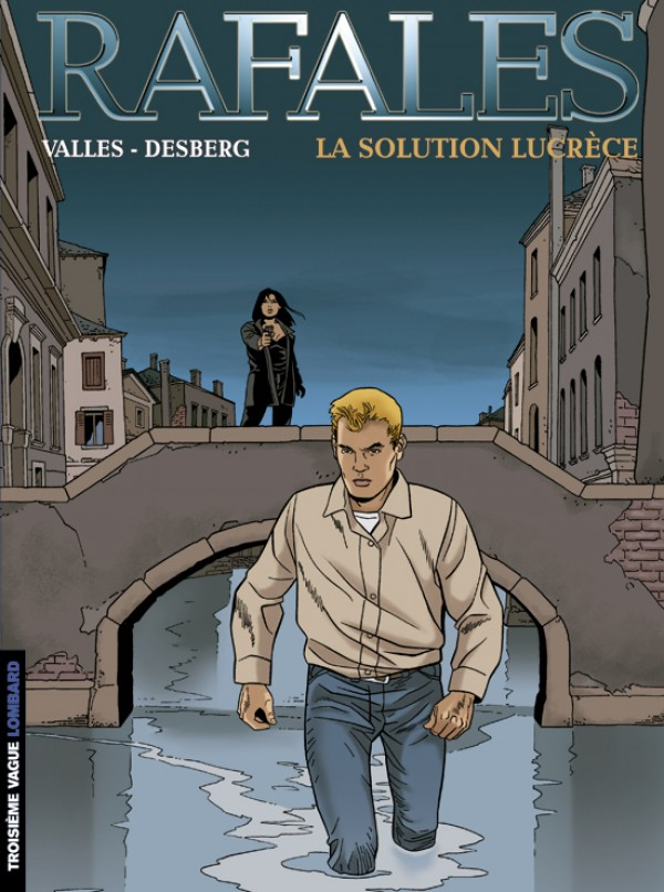 cover-comics-rafales-tome-4-solution-lucrce-la