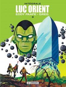 cover-comics-luc-orient-8211-intgrale-tome-3-luc-orient-8211-intgrale-t3-t9--t12