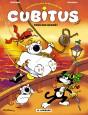 Cubitus (Nouv.Aventures) Tome 4