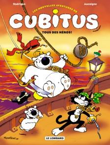 cover-comics-cubitus-nouv-aventures-tome-4-tous-des-hros