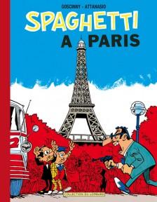 cover-comics-spaghetti-8211-intgrale-tome-16-spaghetti-8211-intgrale