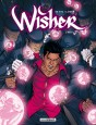 Wisher Tome 1