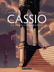 cover-comics-cassio-tome-1-premier-assassin-le