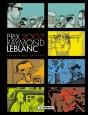 Auteurs Lombard Tome 13