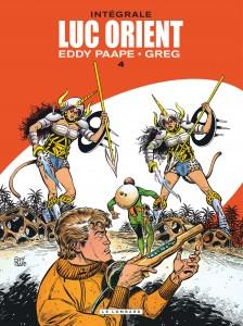 cover-comics-luc-orient-8211-intgrale-tome-4-luc-orient-8211-intgrale-t4-t13--t16