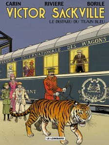cover-comics-victor-sackville-tome-21-disparu-du-train-bleu-le