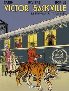 cover-comics-victor-sackville-tome-21-le-disparu-du-train-bleu