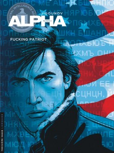 cover-comics-alpha-tome-11-fucking-patriot