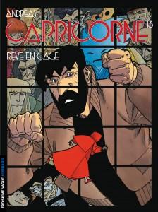 cover-comics-capricorne-tome-13-rve-en-cage